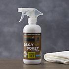 Better Life Oak-y-Dokey Wood Cleaner.