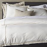 Bianca Duvet Covers and Pillow Shams