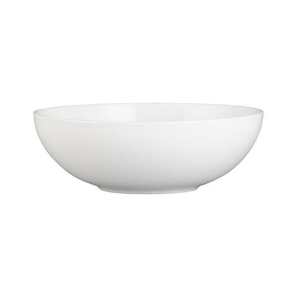 """Bistro 8"""" Large Bowl"""