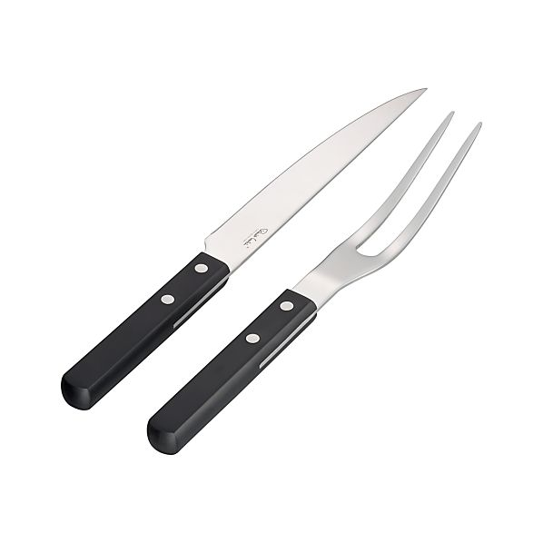2-Piece Robert Welch® Bistro Carving Set