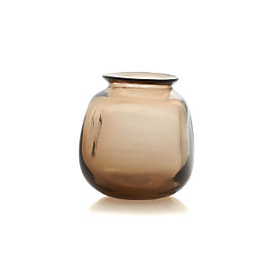 Blair Tall Vase