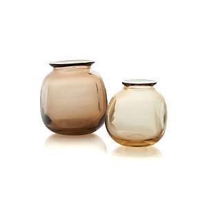 Blair Vases