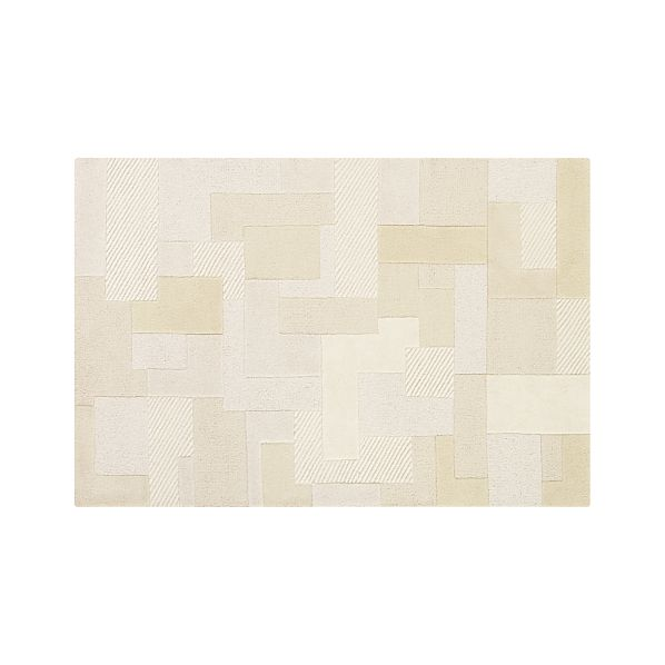 Blaire 4'x6' Rug