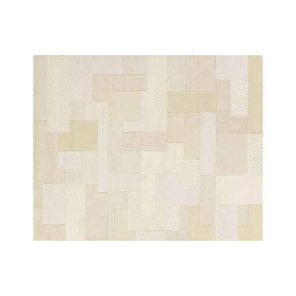 Blaire 8'x10' Rug