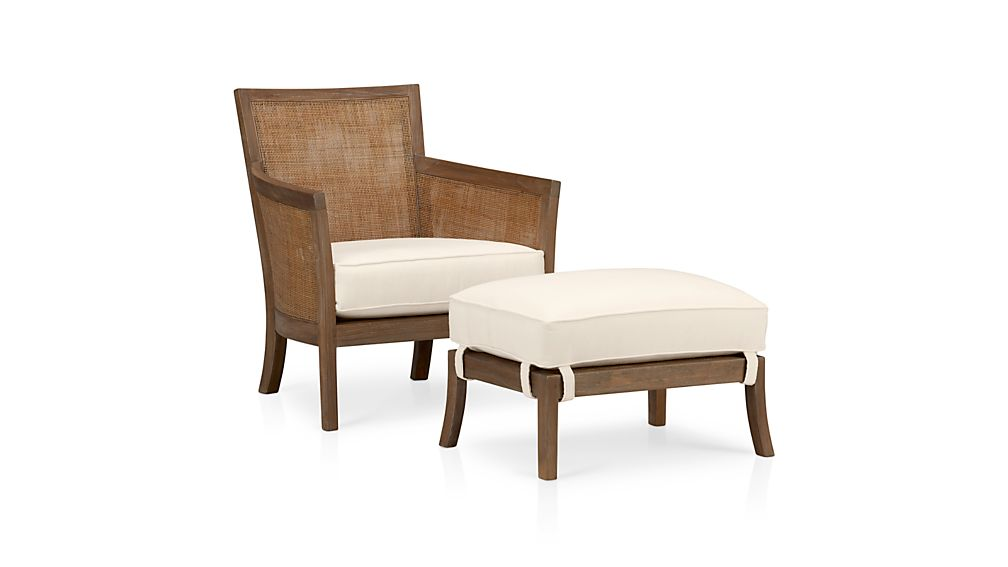 Blake Chair