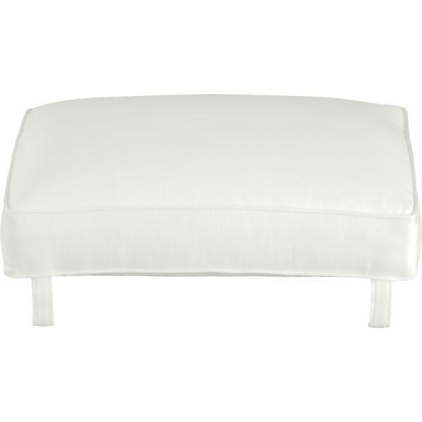 Blake Ottoman Cushion