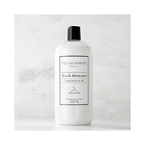 The Laundress® Bleach Alternative 32oz.