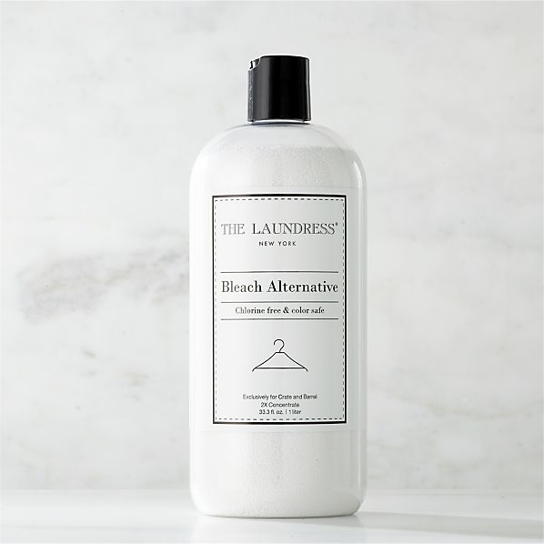 The Laundress ® Bleach Alternative 32oz.
