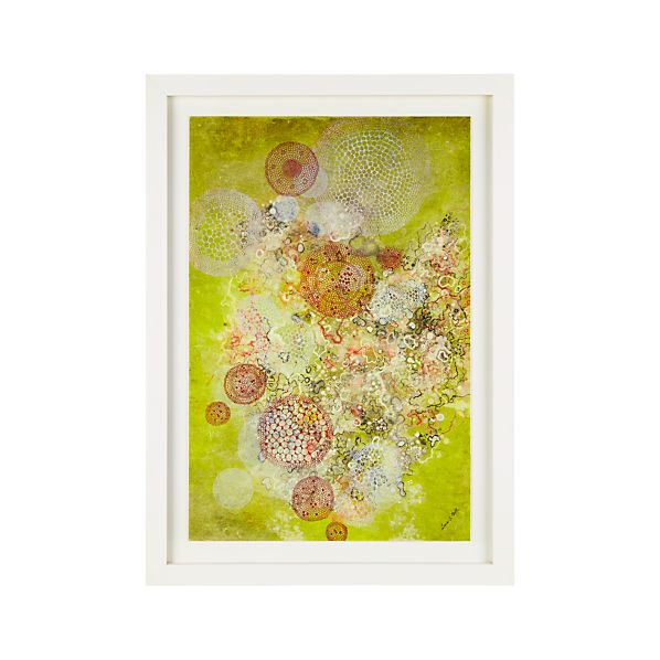 Bloom II Print