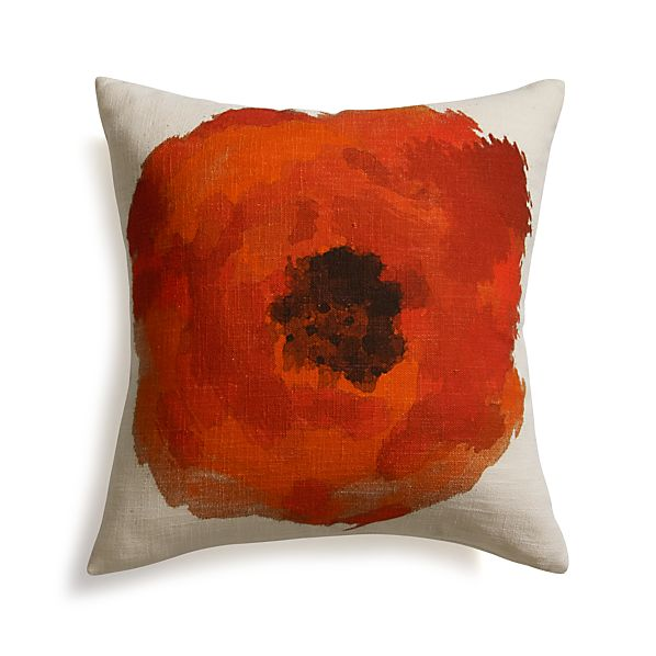 Orange Throw Pillows Crate And Barrel : Page Not Found Crate and Barrel