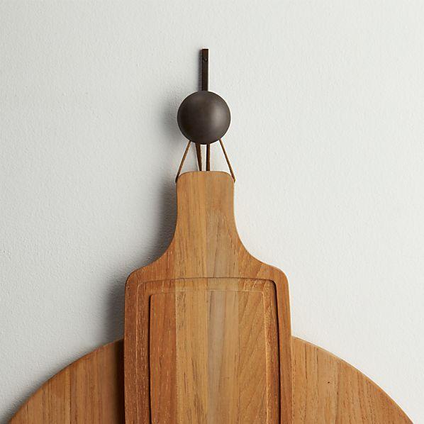 Board Hook