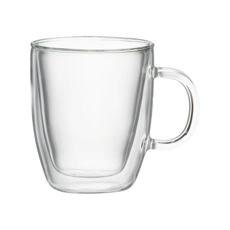 Bodum® Bistro Mug