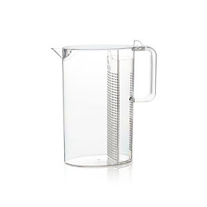 Bodum ® Ceylon Ice Tea Pitcher-Infuser