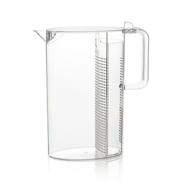 Bodum® Ceylon Ice Tea Pitcher-Infuser