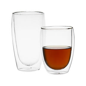 Bodum Pavina Tumblers