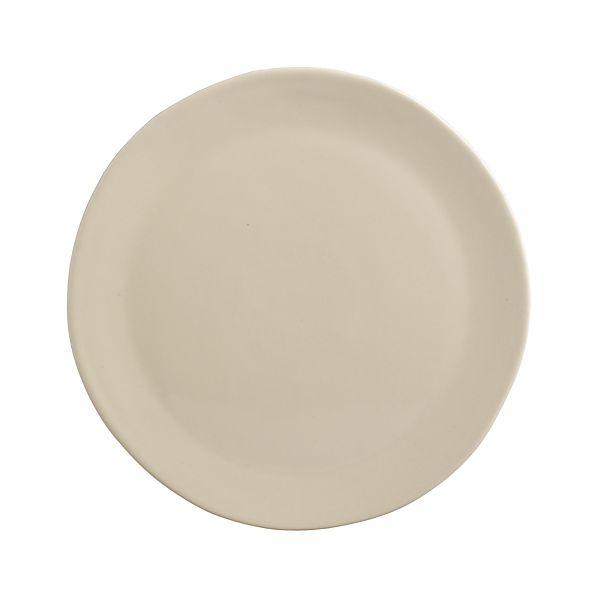 """Boheme 7"""" Plate"""