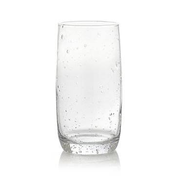 Bola Highball Glass