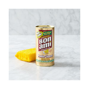 Bon Ami ® Powder Cleanser