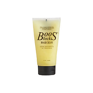 Boos ® Block Board Cream