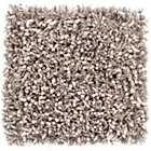 Bosley Rug Swatch.