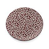 Botanica Zinfandel Plate