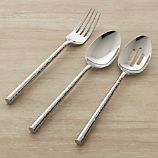 Boulder 3-Piece Serving Set
