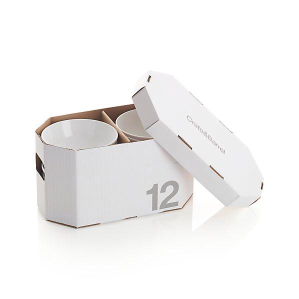 Bowls6inS12InAV1F13