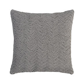 Braid Ash 18 Pillow