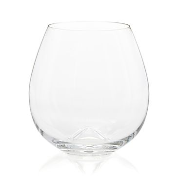 Lulie Wine Glass