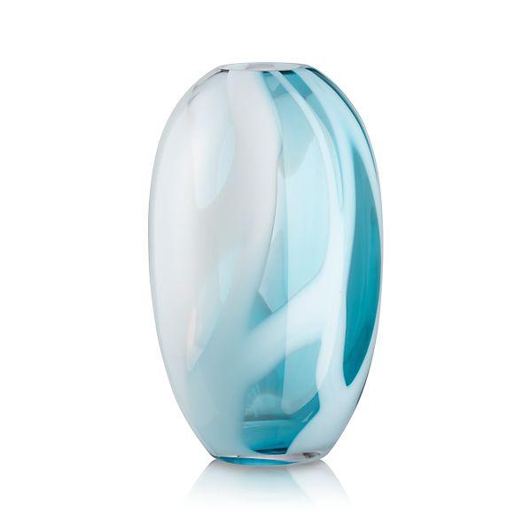 Bren Vase