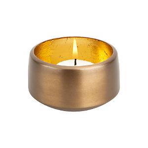 Brent Candle Holder