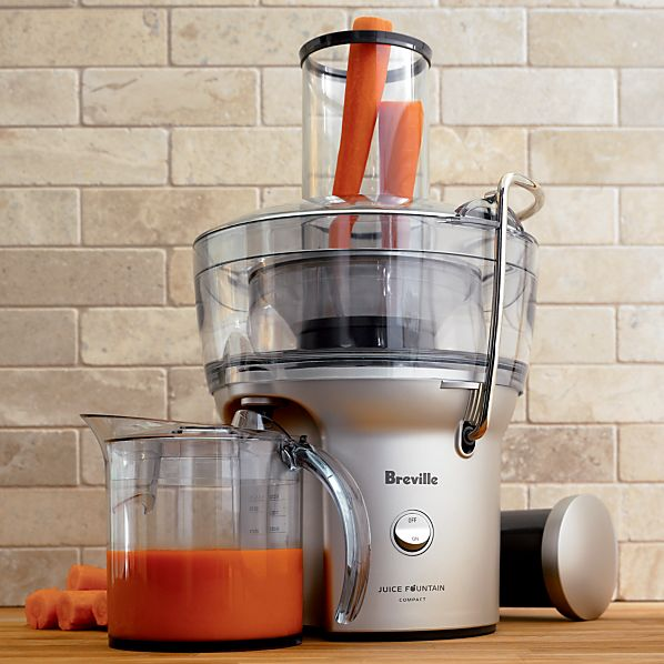BrevilleCompactJuicExtrOB08