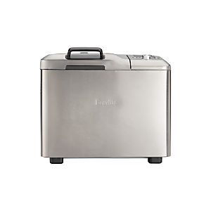 Breville® Custom Bread Maker