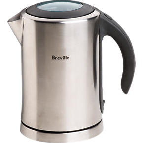 Breville® Electric Kettle