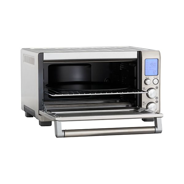 BrevilleSmartOvenAV1F10