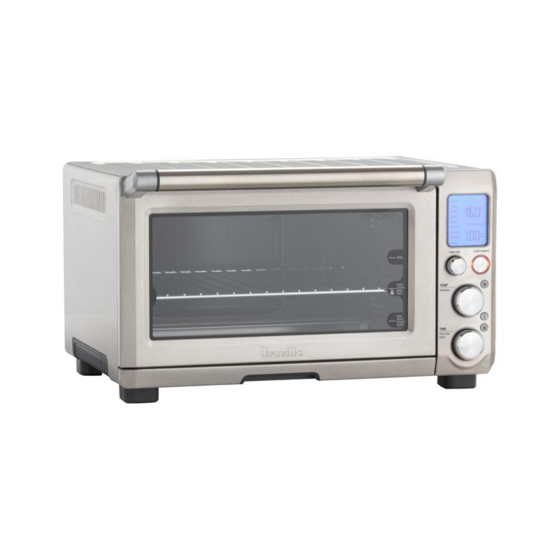 Breville® Smart Oven