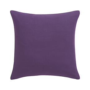 Brinkley Grape 18 Pillow