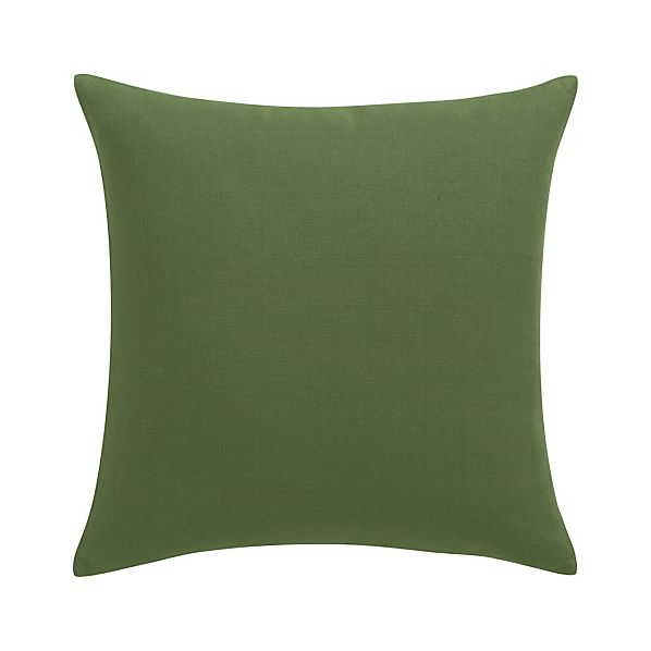 "Brinkley Moss 18"" Pillow"