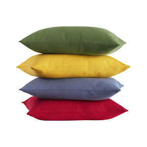 Brinkley 18 Pillows