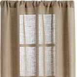 "Bristol 48""x108"" Curtain Panel"