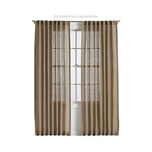 Bristol Curtain Panels