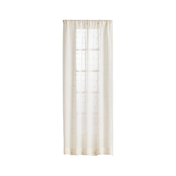 Briza Curtains