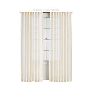Briza Curtain Panels