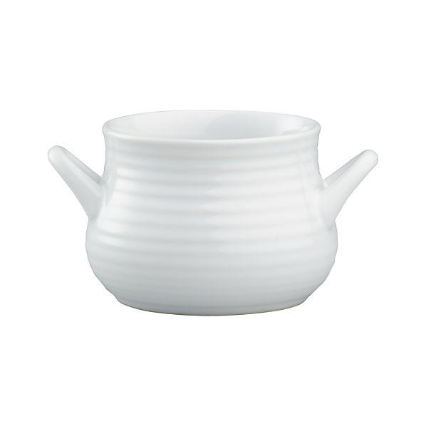 Brunswick Soup Bowl