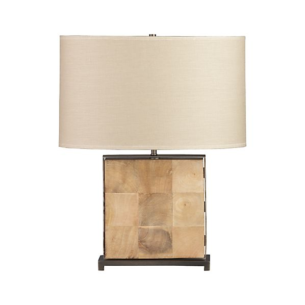 Bryn Table Lamp