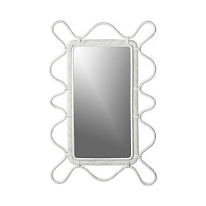 Brynlee Wall Mirror