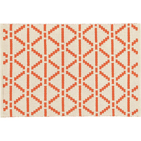 BucatoCoral2x3RugS14