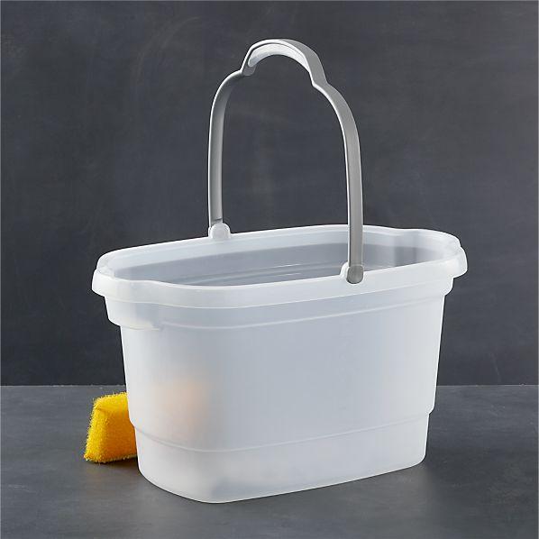 Casabella ® 4-Gal. Bucket