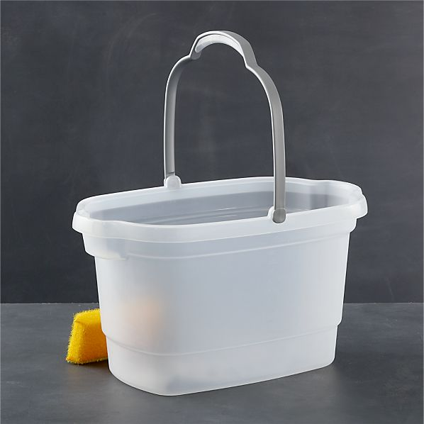 Bucket4GalWhiteCSS13
