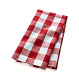 Buffalo Plaid Dishtowel